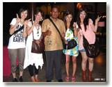Bali Car Charter