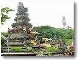 Jagatnata Temple