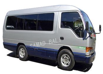 Sewa Mobil Isuzu  Bandung on Elf 12 Seat Di Bekasi Hub 08158763835 Bekasi Sewa Elf Seat
